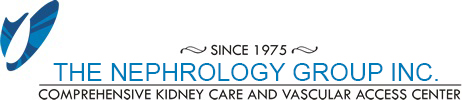 The Nephrology Group Inc